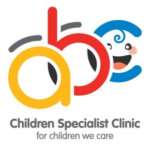 baby and child specialist clinic ABC