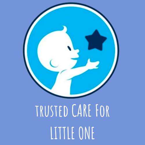 Dr Joann Child Specialist Logo
