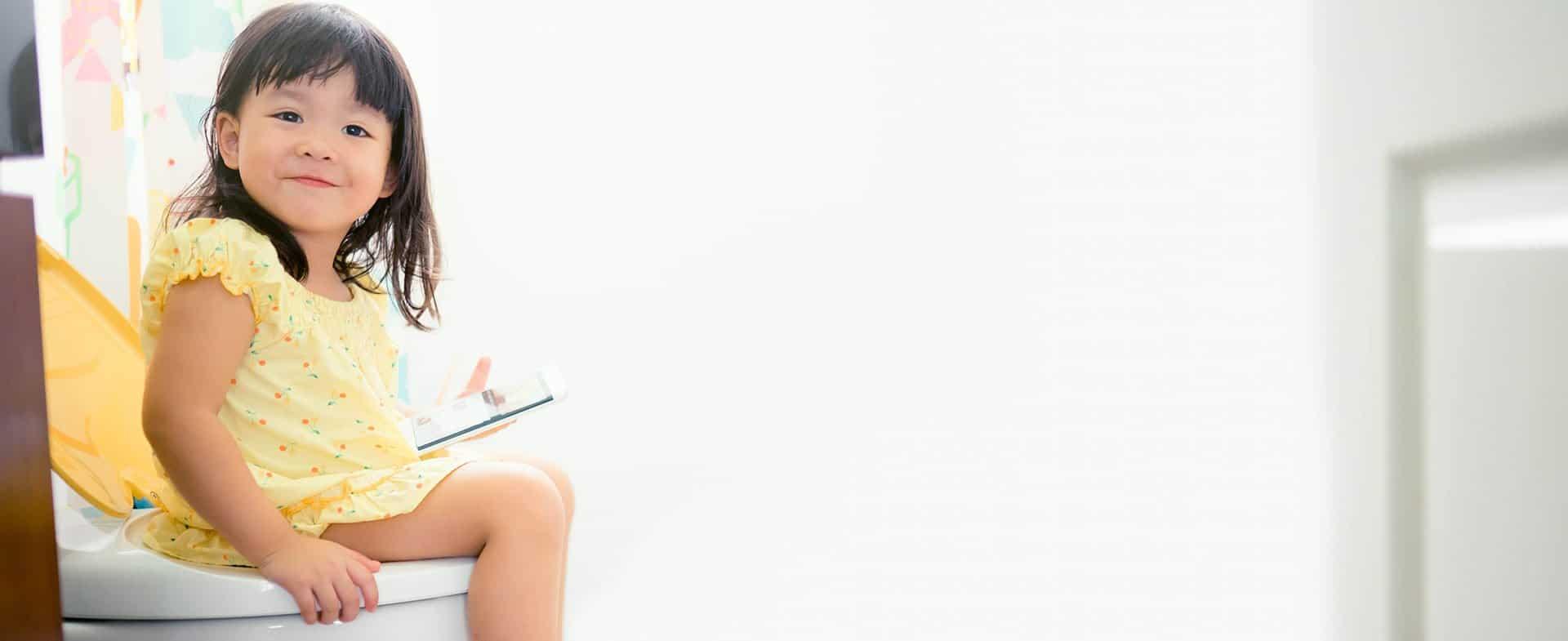 drjoann child specialist toddler constipation
